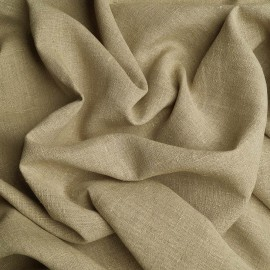 Albert - decoration linen fabric