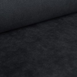 Alcantara® Pannel - Black