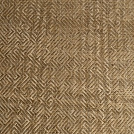 Ariane Labyrinth - Water-repellent Upholstery Fabric