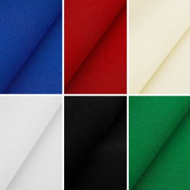 Phoenix - allround fabric flame retardant