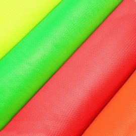 Coolmax® Mesh neon colours