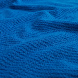 Victoria - Coolmax®  lining fleece