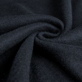 Fabio - Aramid fleece - Navy