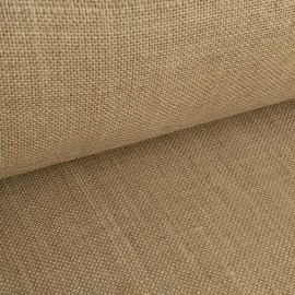 Jacob Jute fabric