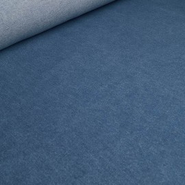 Jeany jeans fabric