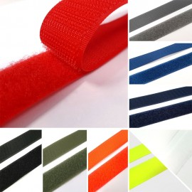 Velcro tape All colours