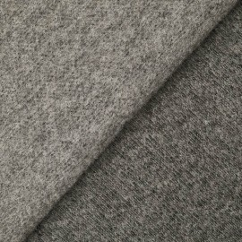 Lemac wool fabric