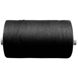 Sewing Yarn 100er - Anthracite