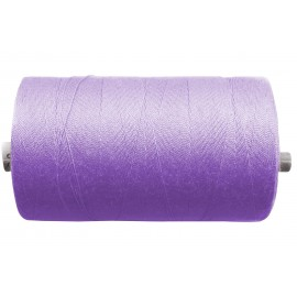 Sewing Yarn 100er - Lilac (0,40€/100m)