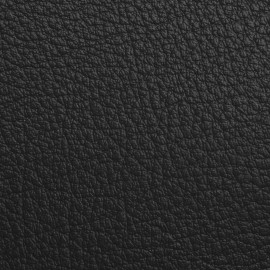 Sky plus imitation leather flame retardant B1 - Dark Grey
