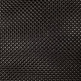 Spacer fabric Space Mesh