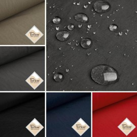 Tactel® Santorin technical fabric
