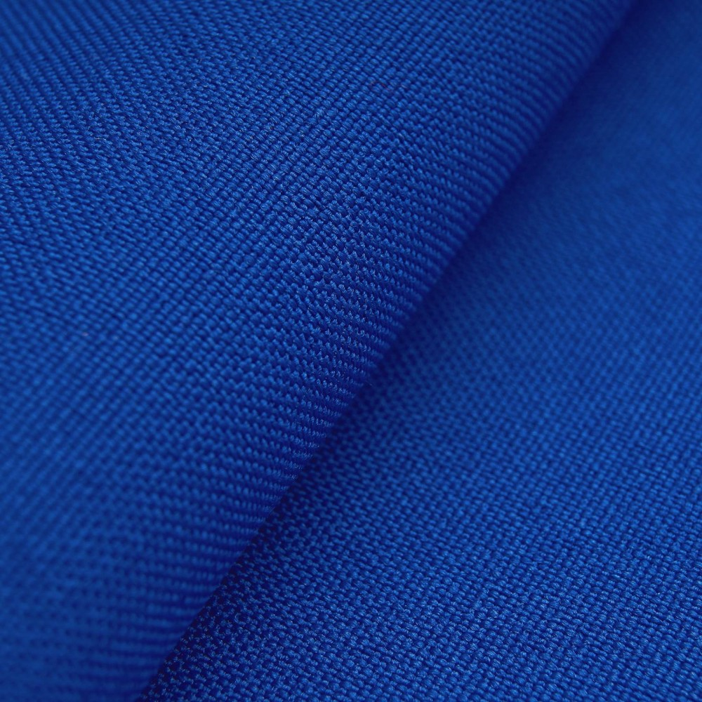 royalblue - Detail