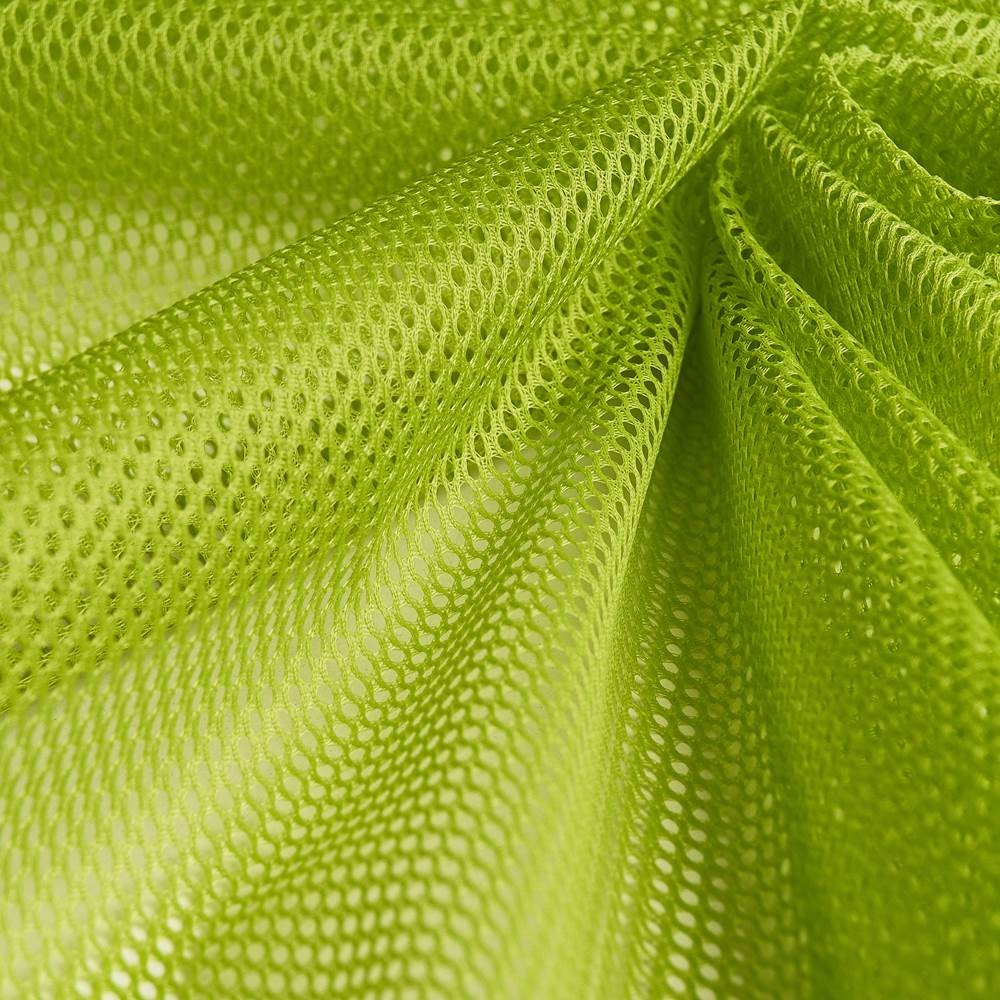 light green - detail