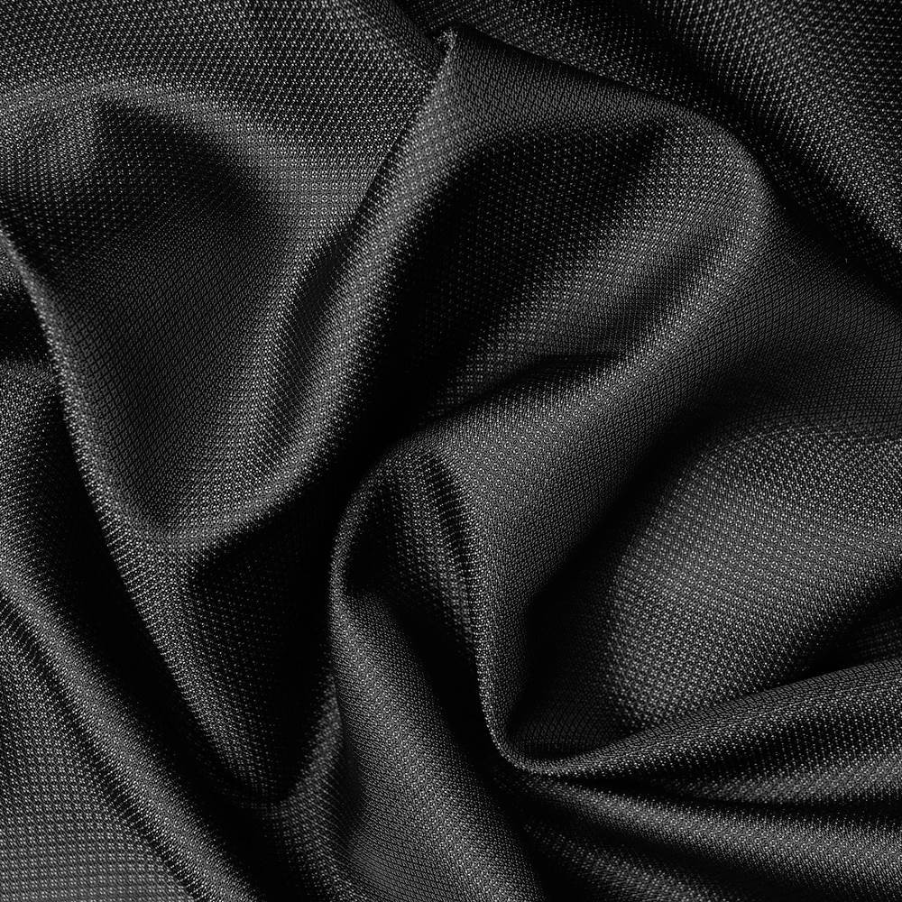 sample approx. 2x4cm - Mona - lining (anthracite)
