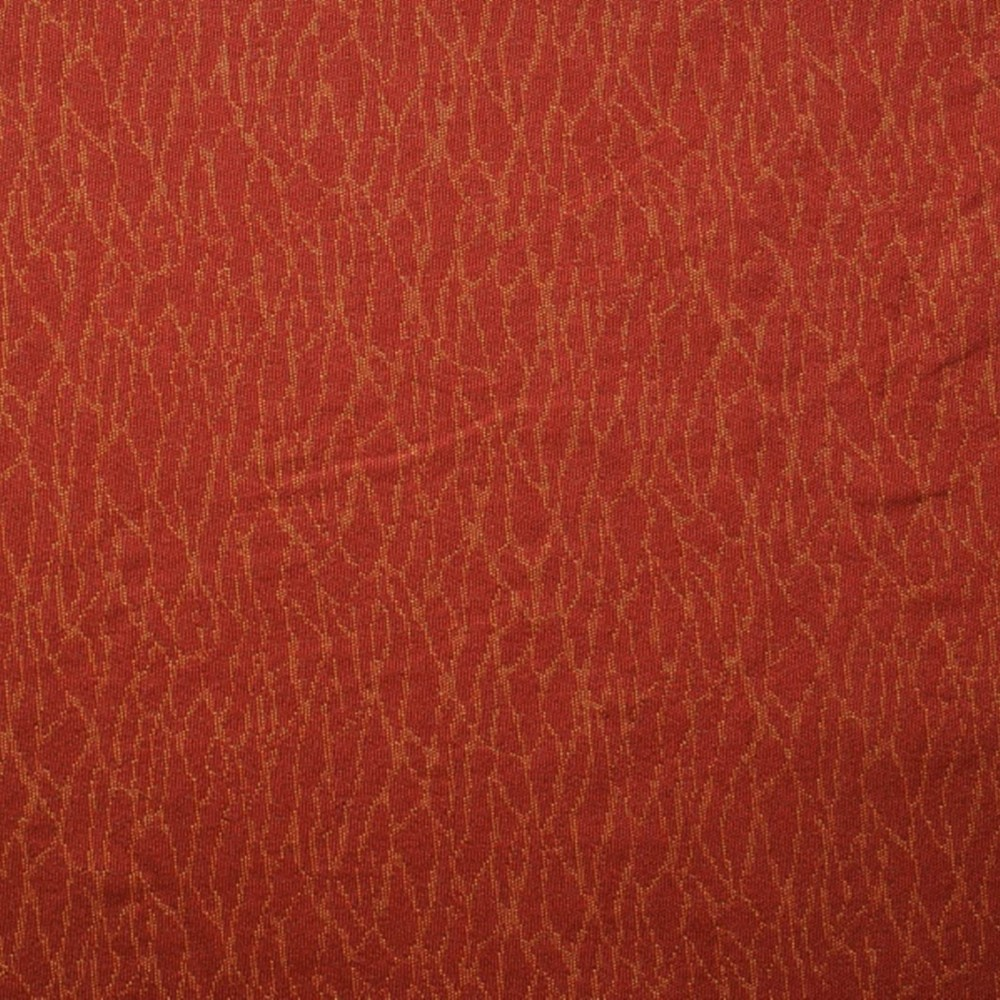 Muriel - upholstery fabric