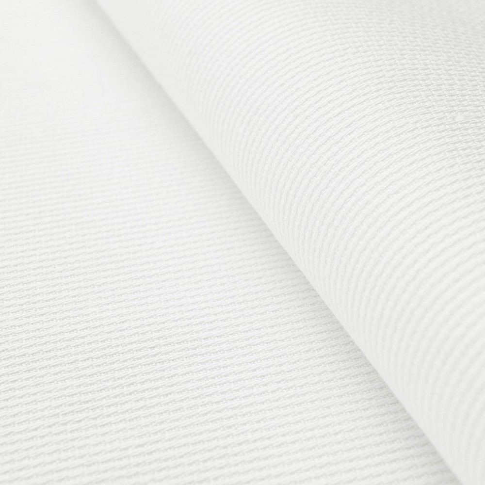 Picqué UV-Protection Fabric
