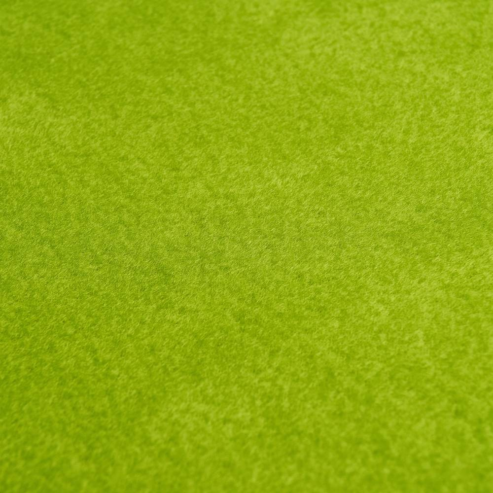 light green- Detail