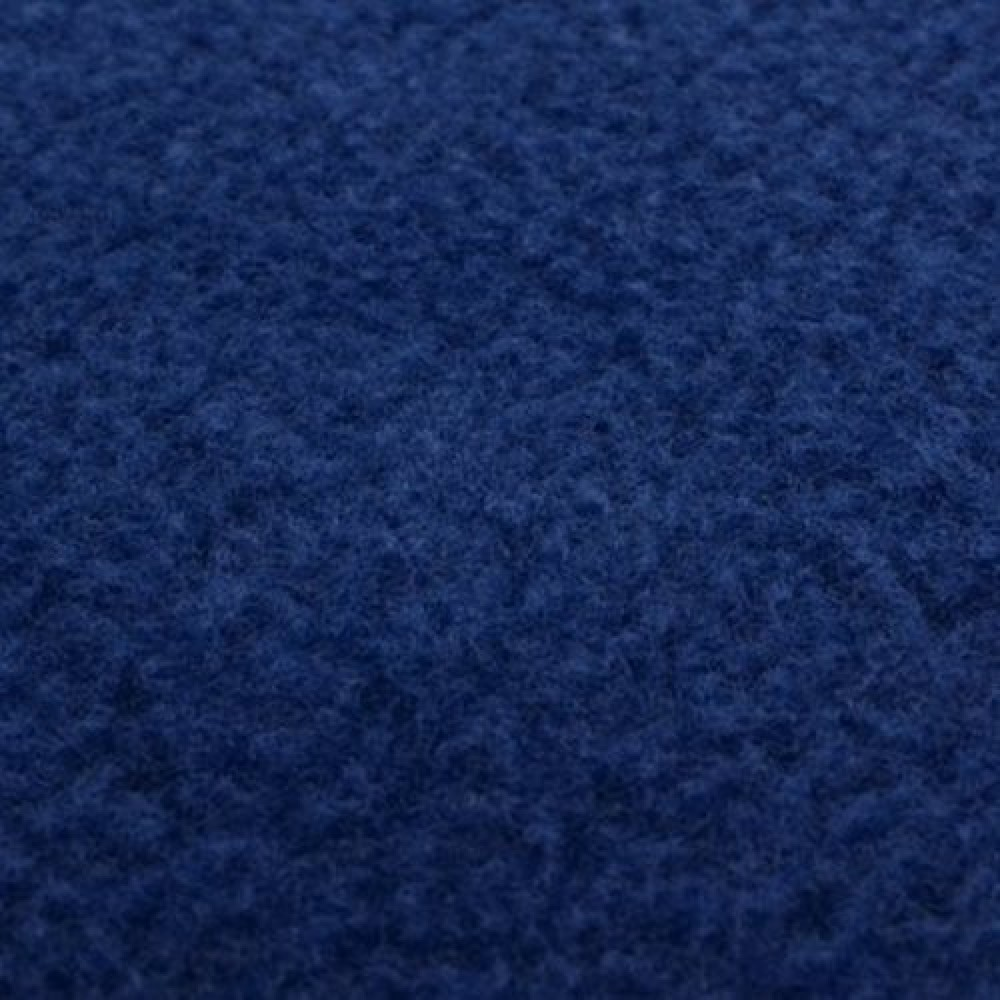 royal blue - detail