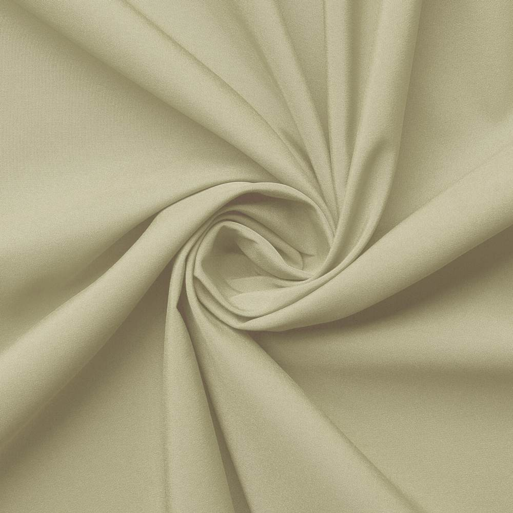 Polyester microfibre - reed